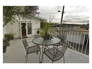 Photo 11: 18 W 41ST Avenue in Vancouver: Oakridge VW House for sale (Vancouver West)  : MLS®# V1059686