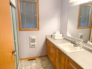 Photo 5: 18 Mill Road in Red Lake: House for sale : MLS®# TB212310