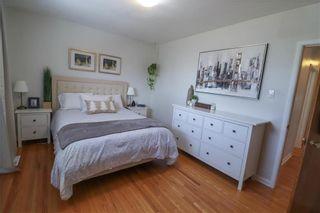 Photo 15: 516 Kildare Avenue West in Winnipeg: West Transcona Residential for sale (3L)  : MLS®# 202104849