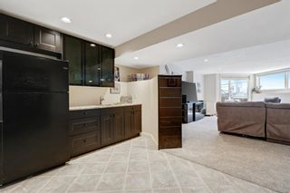 Photo 29: 685 East Chestermere Drive: Chestermere Detached for sale : MLS®# A1112035