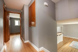 Photo 34: 24 Weaver Bay in Winnipeg: Norberry Residential for sale (2C)  : MLS®# 202117861