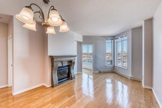Photo 10: 206 1718 14 Avenue NW in Calgary: Hounsfield Heights/Briar Hill Apartment for sale : MLS®# A1068638
