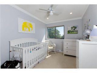 "Photo 13: 301 4926 48TH Avenue in Ladner: Ladner Elementary Condo for sale in ""LADNER PLACE"" : MLS®# V1132348"