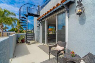 Photo 29: LA JOLLA House for sale : 4 bedrooms : 425 Sea Ln