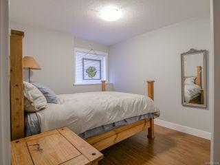 Photo 23: 4933 Ney Dr in NANAIMO: Na North Nanaimo House for sale (Nanaimo)  : MLS®# 831001