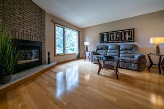 Photo 5: 23 CULLODEN Road in Winnipeg: Southdale Residential for sale (2H)  : MLS®# 202120858