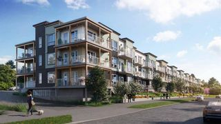 Photo 2: 204, 1605 17 Street SE in Calgary: Inglewood Apartment for sale : MLS®# A1037536