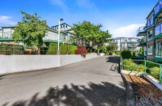 Photo 6: 414 899 Darwin Ave in : SE Swan Lake Condo for sale (Saanich East)  : MLS®# 882858