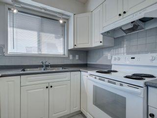 Photo 14: 2058 Saltair Pl in : SE Gordon Head House for sale (Saanich East)  : MLS®# 867531