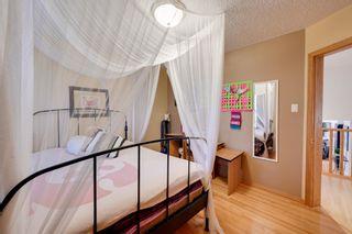 Photo 30: 13512 101 Avenue in Edmonton: Zone 11 House for sale : MLS®# E4263914