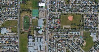 Photo 48: 9213 162 Street in Edmonton: Zone 22 House for sale : MLS®# E4264714