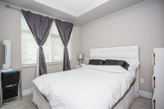 """Photo 12: 515 2495 WILSON Avenue in Port Coquitlam: Central Pt Coquitlam Condo for sale in """"ORCHID RIVERSIDE CONDOS"""" : MLS®# R2572512"""
