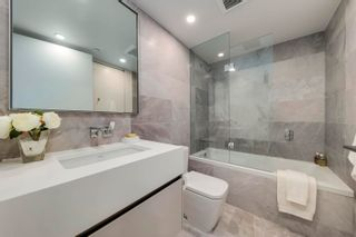 Photo 27: 2202 889 PACIFIC Street in Vancouver: Downtown VW Condo for sale (Vancouver West)  : MLS®# R2611549