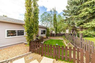 Photo 36: 10706 97 Avenue: Morinville House for sale : MLS®# E4247145