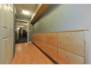"Photo 3: 306 12083 92A Avenue in Surrey: Queen Mary Park Surrey Condo for sale in ""Tamaron"" : MLS®# F1430148"