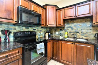 """Photo 6: 304 46021 SECOND Avenue in Chilliwack: Chilliwack E Young-Yale Condo for sale in """"Charleston"""" : MLS®# R2590503"""