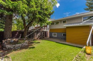 Photo 25: 2020 36 Avenue SW in Calgary: Altadore Detached for sale : MLS®# C4301792