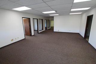 Photo 12: 203 5013 48 Street: Stony Plain Office for lease : MLS®# E4247850