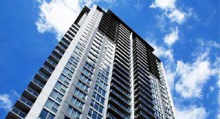 Main Photo: 3206 13325 102A Avenue in Surrey: Whalley Condo for sale (North Surrey)  : MLS®# R2558132