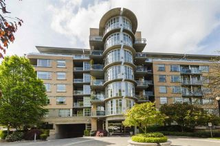 """Photo 24: 704 2655 CRANBERRY Drive in Vancouver: Kitsilano Condo for sale in """"NEW YORKER"""" (Vancouver West)  : MLS®# R2579388"""