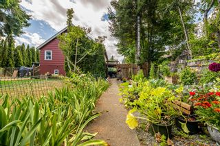 Photo 35: 2646 Willemar Ave in : CV Courtenay City House for sale (Comox Valley)  : MLS®# 883035
