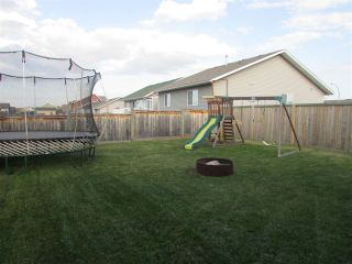 "Photo 20: 11311 88A Street in Fort St. John: Fort St. John - City NE House for sale in ""PANORAMA RIDGE"" (Fort St. John (Zone 60))  : MLS®# R2269526"