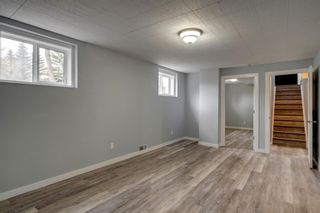Photo 29: 228 Lynnwood Drive SE in Calgary: Ogden Detached for sale : MLS®# A1103475