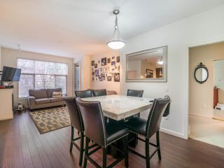 """Photo 10: 202 2477 KELLY Avenue in Port Coquitlam: Central Pt Coquitlam Condo for sale in """"SOUTH VERDE"""" : MLS®# R2562442"""