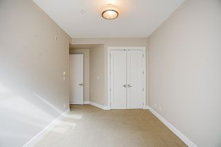 """Photo 17: 201 6688 ROYAL Avenue in West Vancouver: Horseshoe Bay WV Condo for sale in """"GALLERIES ON THE BAY"""" : MLS®# R2569276"""