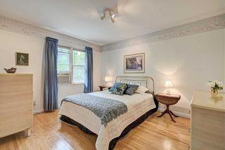 Photo 12: 63 Pandora Circle in Toronto: Woburn House (Bungalow) for sale (Toronto E09)  : MLS®# E4842972