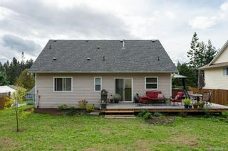 Photo 43: 1482 Sitka Ave in : CV Courtenay East House for sale (Comox Valley)  : MLS®# 864412