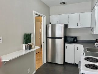 Photo 17: 205 1879 BARCLAY STREET in Vancouver: West End VW Condo for sale (Vancouver West)  : MLS®# R2581841