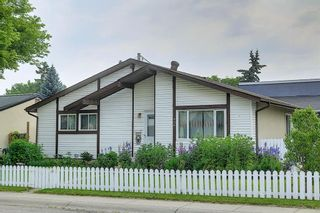 Main Photo: 904 Olympia Crescent in Calgary: Ogden Detached for sale : MLS®# A1130552