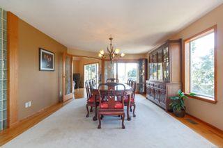 Photo 9: 1785 Cedar Hill Cross Rd in : SE Mt Tolmie House for sale (Saanich East)  : MLS®# 858510