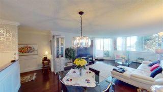 "Photo 11: 307 1442 FOSTER Street: White Rock Condo for sale in ""White Rock Square II"" (South Surrey White Rock)  : MLS®# R2570122"