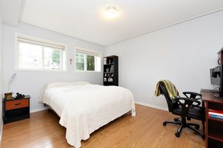 Photo 27: 11187 164 Street in Surrey: Fraser Heights House for sale (North Surrey)  : MLS®# R2468696