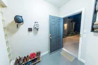 Photo 30: 507 408 31 Avenue NW in Calgary: Mount Pleasant Row/Townhouse for sale : MLS®# A1073666