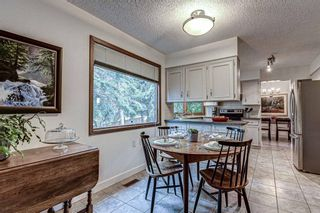 Photo 11: 88 Berkley Rise NW in Calgary: Beddington Heights Detached for sale : MLS®# A1127287
