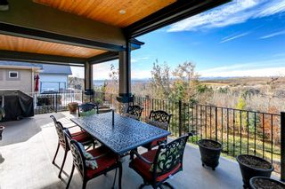 Photo 36: 45 Spring Willow Terrace SW in Calgary: Springbank Hill Detached for sale : MLS®# A1138609