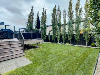 Photo 40: 6 SAGE MEADOWS Way NW in Calgary: Sage Hill Detached for sale : MLS®# A1009995