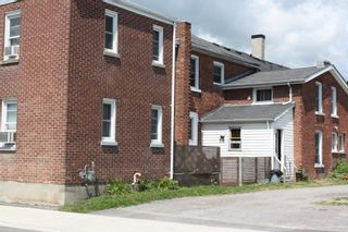 Photo 3: 346-348 Division Street in Cobourg: Multifamily for sale : MLS®# 211835