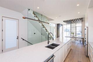 Photo 12: 7616 83 Avenue NW in Edmonton: Zone 18 House for sale : MLS®# E4228915