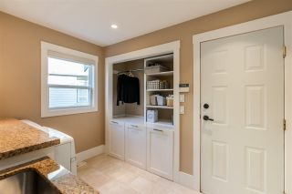 """Photo 19: 21009 85A Avenue in Langley: Walnut Grove House for sale in """"MANOR PARK"""" : MLS®# R2515595"""