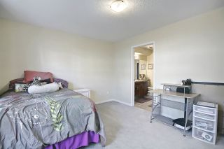 Photo 29: 4467 MCCRAE Avenue in Edmonton: Zone 27 Townhouse for sale : MLS®# E4233405