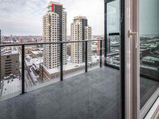 Photo 11: 2102 10180 103 Street in Edmonton: Zone 12 Condo for sale : MLS®# E4234089