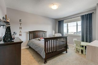 Photo 26: 69 Sheep River Heights: Okotoks Detached for sale : MLS®# A1073305