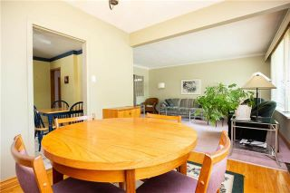 Photo 7: 1216 Mulvey Avenue in Winnipeg: Residential for sale (1Bw)  : MLS®# 1913582