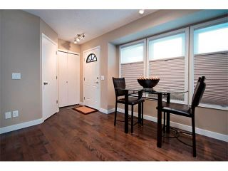 Photo 8: 213 KILLARNEY GLEN Court SW in Calgary: Killarney_Glengarry House for sale : MLS®# C4011755