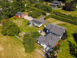 Photo 48: 4978 Old West Saanich Rd in : SW Beaver Lake House for sale (Saanich West)  : MLS®# 852272