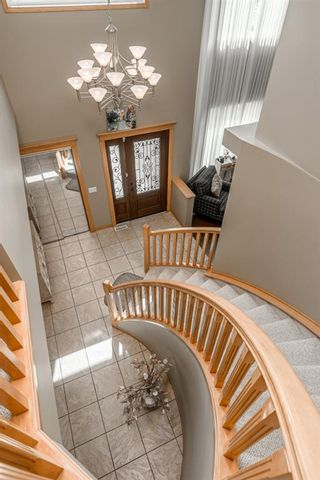 Photo 22: 27 Hampstead Way NW in Calgary: Hamptons Detached for sale : MLS®# A1117471